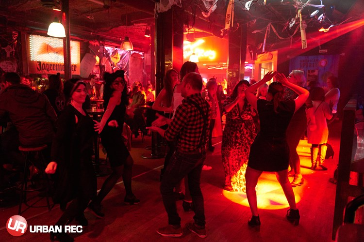 /userfiles/Vancouver/image/gallery/Party/10166/2017-10_Urban_Rec_Halloween_0100.jpg