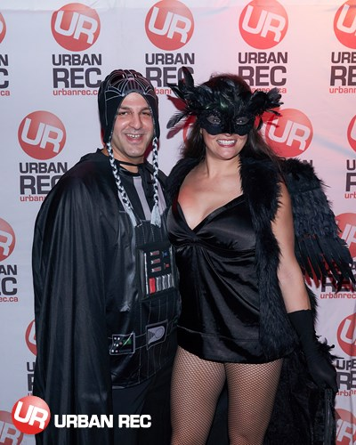 /userfiles/Vancouver/image/gallery/Party/10166/2017-10_Urban_Rec_Halloween_0120.jpg