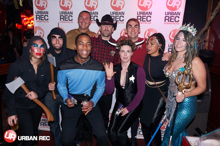 /userfiles/Vancouver/image/gallery/Party/10166/2017-10_Urban_Rec_Halloween_0126.jpg