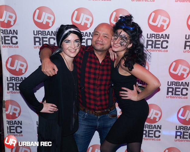 /userfiles/Vancouver/image/gallery/Party/10166/2017-10_Urban_Rec_Halloween_0152.jpg