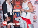 /userfiles/Vancouver/image/gallery/Party/10166/2017-10_Urban_Rec_Halloween_0164.jpg