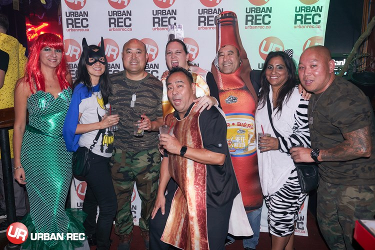 /userfiles/Vancouver/image/gallery/Party/10166/2017-10_Urban_Rec_Halloween_0166.jpg