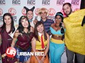 /userfiles/Vancouver/image/gallery/Party/10166/2017-10_Urban_Rec_Halloween_0170.jpg
