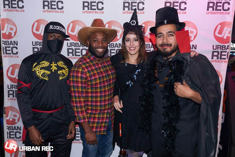 /userfiles/Vancouver/image/gallery/Party/10166/2017-10_Urban_Rec_Halloween_0189.jpg