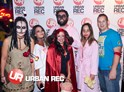 /userfiles/Vancouver/image/gallery/Party/10166/2017-10_Urban_Rec_Halloween_0194.jpg