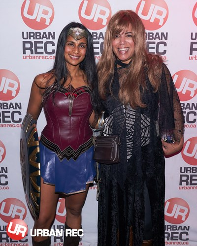 /userfiles/Vancouver/image/gallery/Party/10166/2017-10_Urban_Rec_Halloween_0197.jpg