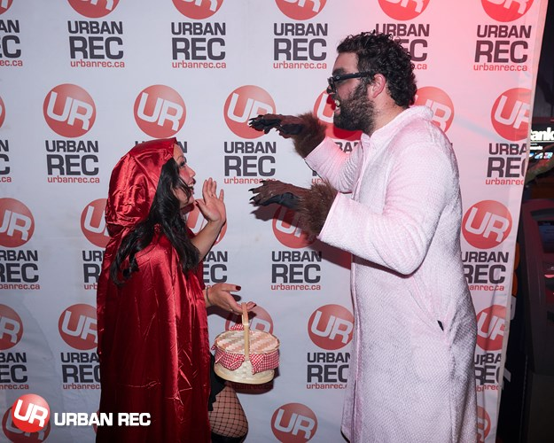 /userfiles/Vancouver/image/gallery/Party/10166/2017-10_Urban_Rec_Halloween_0198.jpg