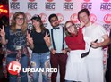 /userfiles/Vancouver/image/gallery/Party/10166/2017-10_Urban_Rec_Halloween_0201.jpg