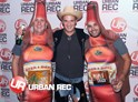 /userfiles/Vancouver/image/gallery/Party/10166/2017-10_Urban_Rec_Halloween_0225.jpg