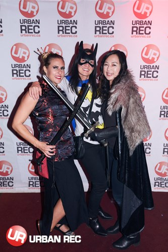 /userfiles/Vancouver/image/gallery/Party/10166/2017-10_Urban_Rec_Halloween_0230.jpg