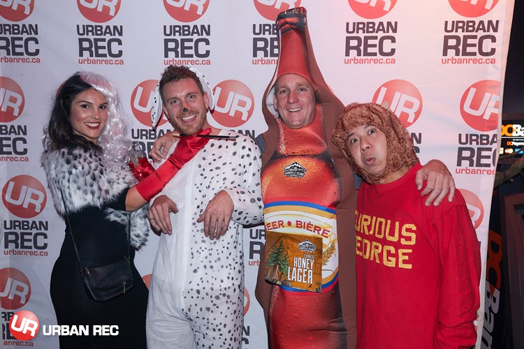 /userfiles/Vancouver/image/gallery/Party/10166/2017-10_Urban_Rec_Halloween_0232.jpg