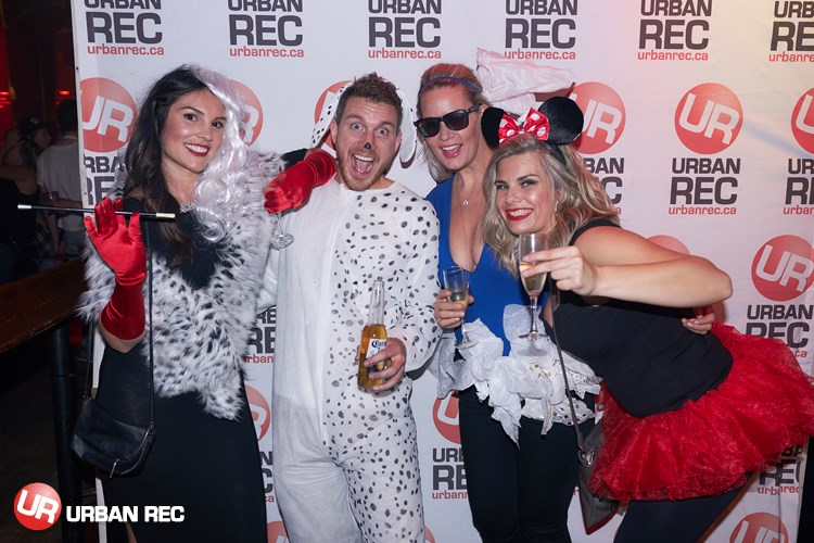 /userfiles/Vancouver/image/gallery/Party/10166/2017-10_Urban_Rec_Halloween_0238.jpg