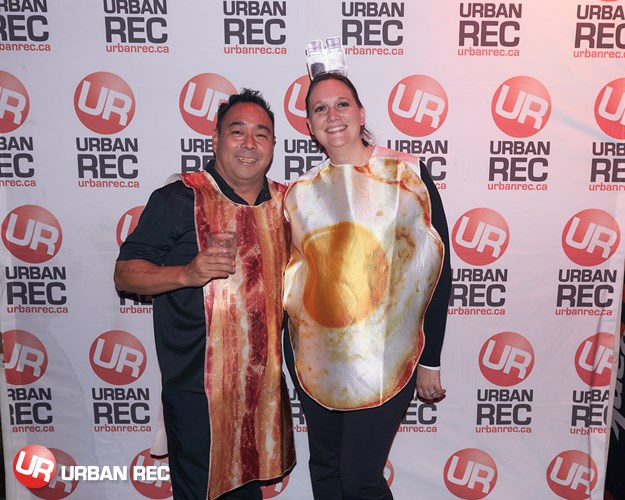 /userfiles/Vancouver/image/gallery/Party/10166/2017-10_Urban_Rec_Halloween_0248.jpg