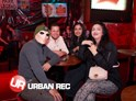 /userfiles/Vancouver/image/gallery/Party/10252/2018-10_Urban_Rec_Halloween_0035.jpg