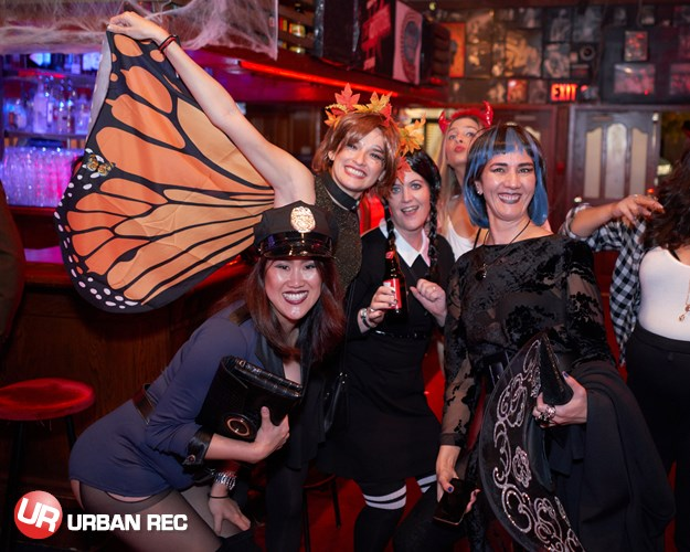 /userfiles/Vancouver/image/gallery/Party/10252/2018-10_Urban_Rec_Halloween_0072.jpg