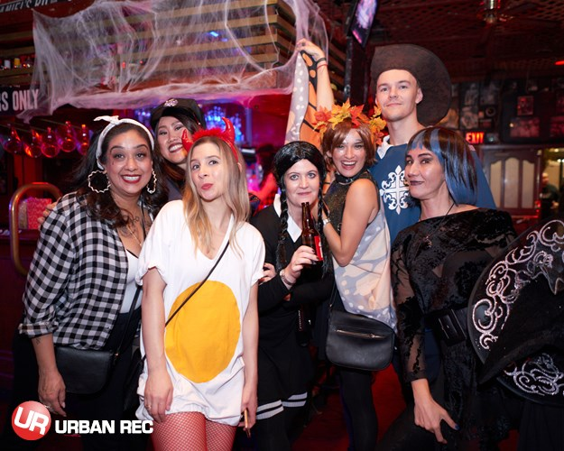 /userfiles/Vancouver/image/gallery/Party/10252/2018-10_Urban_Rec_Halloween_0093.jpg