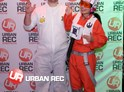/userfiles/Vancouver/image/gallery/Party/10252/2018-10_Urban_Rec_Halloween_0108.jpg