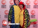 /userfiles/Vancouver/image/gallery/Party/10252/2018-10_Urban_Rec_Halloween_0110.jpg