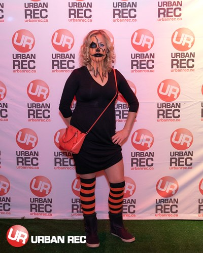 /userfiles/Vancouver/image/gallery/Party/10252/2018-10_Urban_Rec_Halloween_0117.jpg