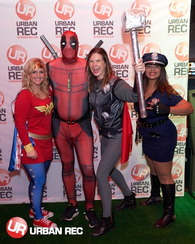 /userfiles/Vancouver/image/gallery/Party/10252/2018-10_Urban_Rec_Halloween_0119.jpg