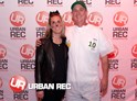 /userfiles/Vancouver/image/gallery/Party/10252/2018-10_Urban_Rec_Halloween_0124.jpg