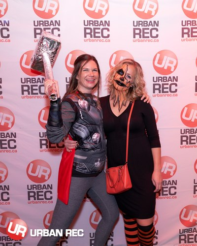 /userfiles/Vancouver/image/gallery/Party/10252/2018-10_Urban_Rec_Halloween_0130.jpg