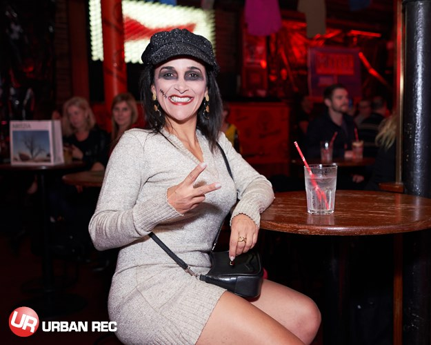 /userfiles/Vancouver/image/gallery/Party/10252/2018-10_Urban_Rec_Halloween_0133.jpg