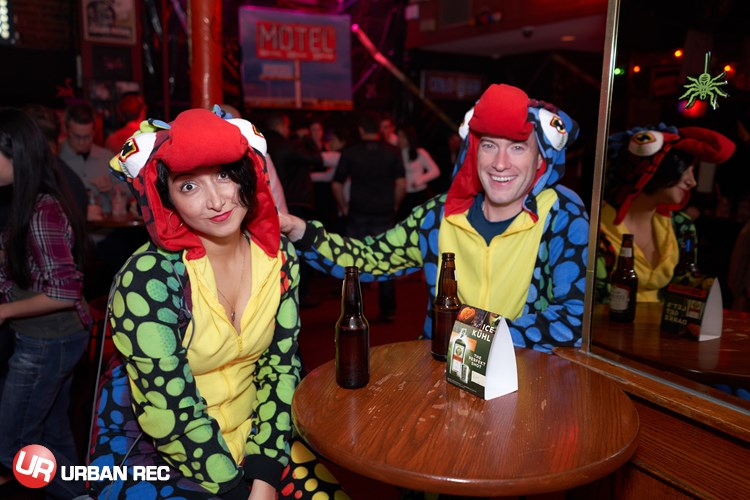 /userfiles/Vancouver/image/gallery/Party/10252/2018-10_Urban_Rec_Halloween_0136.jpg