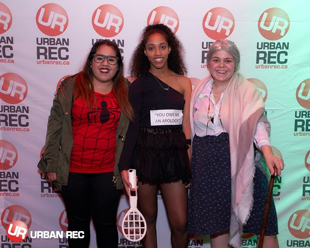 /userfiles/Vancouver/image/gallery/Party/10252/2018-10_Urban_Rec_Halloween_0139.jpg