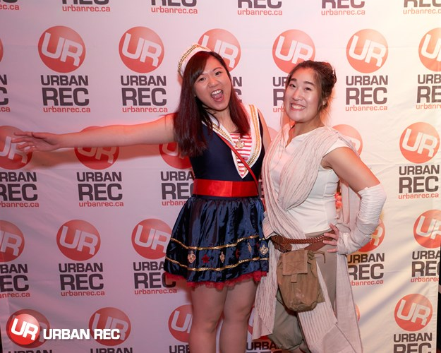 /userfiles/Vancouver/image/gallery/Party/10252/2018-10_Urban_Rec_Halloween_0144.jpg