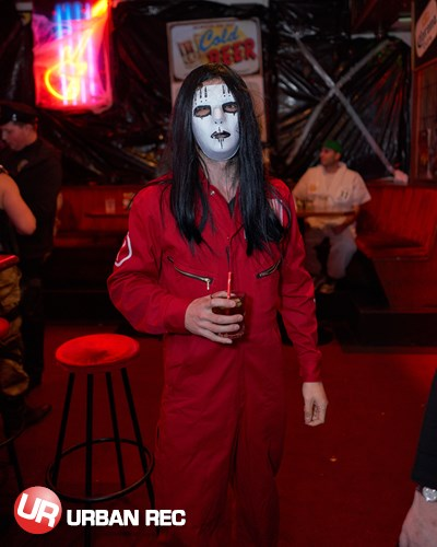/userfiles/Vancouver/image/gallery/Party/10252/2018-10_Urban_Rec_Halloween_0149.jpg