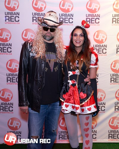 /userfiles/Vancouver/image/gallery/Party/10252/2018-10_Urban_Rec_Halloween_0153.jpg