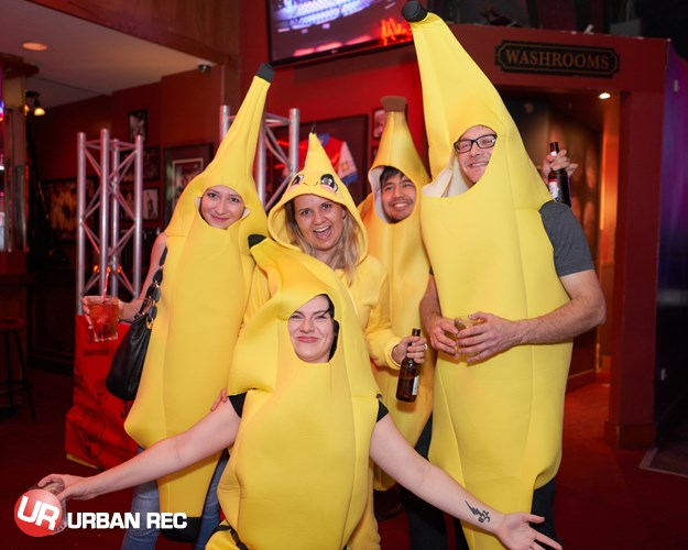 /userfiles/Vancouver/image/gallery/Party/10252/2018-10_Urban_Rec_Halloween_0159.jpg