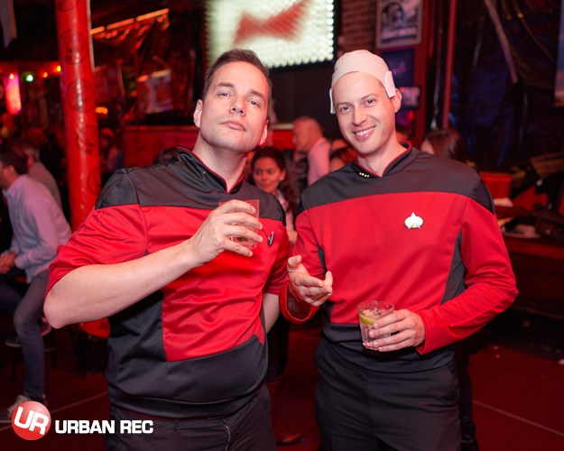 /userfiles/Vancouver/image/gallery/Party/10252/2018-10_Urban_Rec_Halloween_0165.jpg
