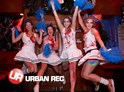 /userfiles/Vancouver/image/gallery/Party/10252/2018-10_Urban_Rec_Halloween_0183.jpg