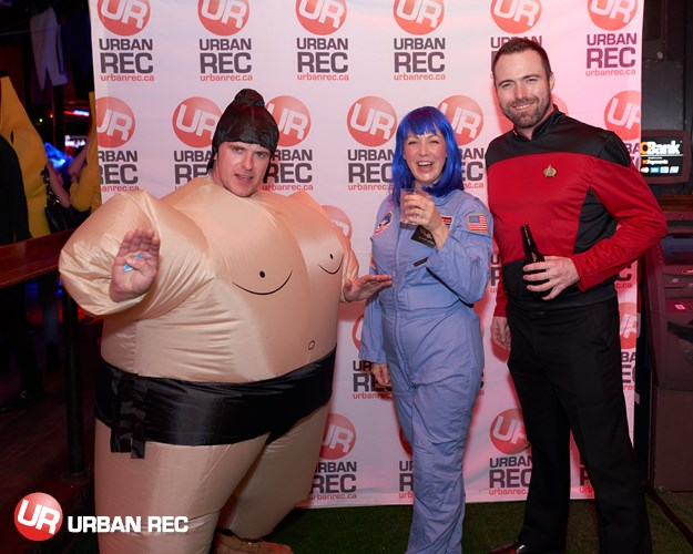 /userfiles/Vancouver/image/gallery/Party/10252/2018-10_Urban_Rec_Halloween_0196.jpg