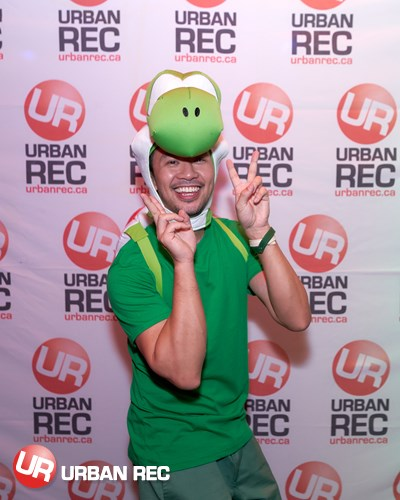 /userfiles/Vancouver/image/gallery/Party/10252/2018-10_Urban_Rec_Halloween_0201.jpg
