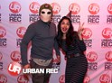 /userfiles/Vancouver/image/gallery/Party/10252/2018-10_Urban_Rec_Halloween_0204.jpg
