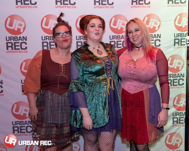 /userfiles/Vancouver/image/gallery/Party/10252/2018-10_Urban_Rec_Halloween_0209.jpg