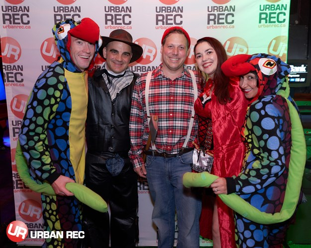 /userfiles/Vancouver/image/gallery/Party/10252/2018-10_Urban_Rec_Halloween_0214.jpg