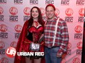 /userfiles/Vancouver/image/gallery/Party/10252/2018-10_Urban_Rec_Halloween_0217.jpg