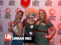 /userfiles/Vancouver/image/gallery/Party/10252/2018-10_Urban_Rec_Halloween_0223.jpg