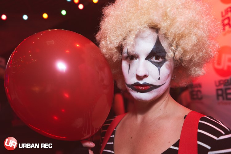 /userfiles/Vancouver/image/gallery/Party/10252/2018-10_Urban_Rec_Halloween_0232.jpg