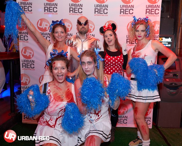 /userfiles/Vancouver/image/gallery/Party/10252/2018-10_Urban_Rec_Halloween_0234.jpg
