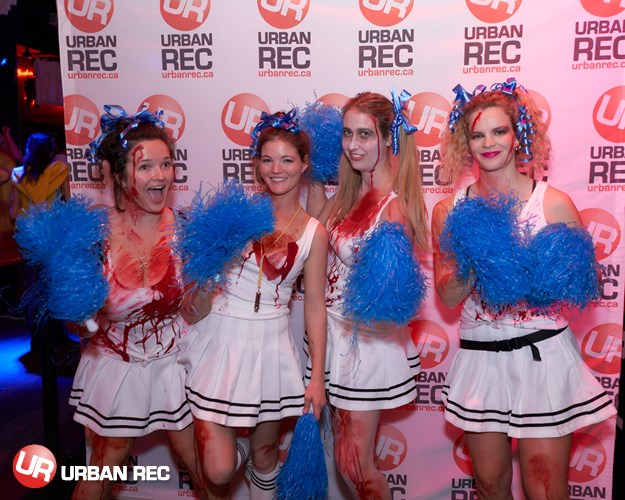 /userfiles/Vancouver/image/gallery/Party/10252/2018-10_Urban_Rec_Halloween_0241.jpg