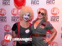 /userfiles/Vancouver/image/gallery/Party/10252/2018-10_Urban_Rec_Halloween_0243.jpg