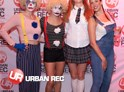 /userfiles/Vancouver/image/gallery/Party/10252/2018-10_Urban_Rec_Halloween_0247.jpg