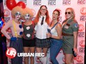 /userfiles/Vancouver/image/gallery/Party/10252/2018-10_Urban_Rec_Halloween_0251.jpg