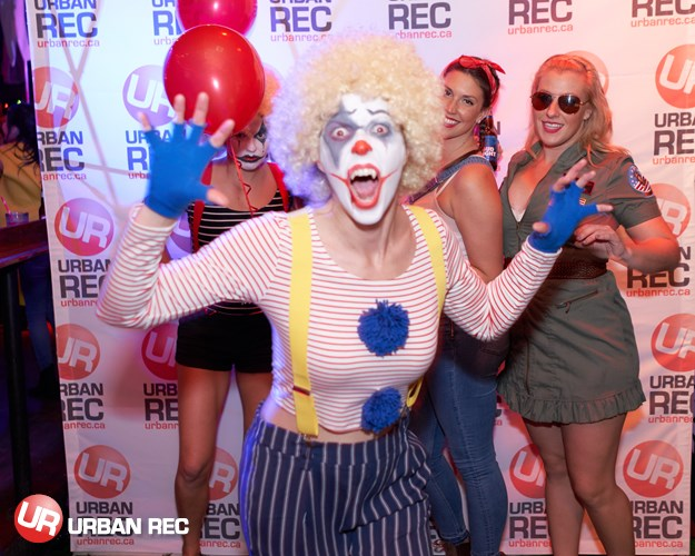 /userfiles/Vancouver/image/gallery/Party/10252/2018-10_Urban_Rec_Halloween_0252.jpg