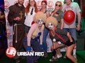 /userfiles/Vancouver/image/gallery/Party/10252/2018-10_Urban_Rec_Halloween_0254.jpg